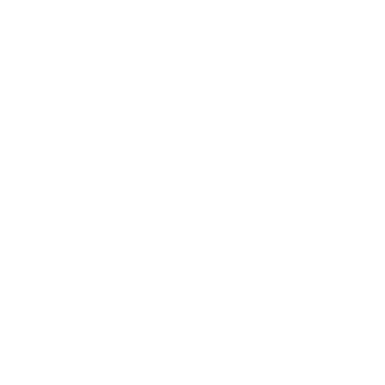 Logo - A to Z Repair Services - White