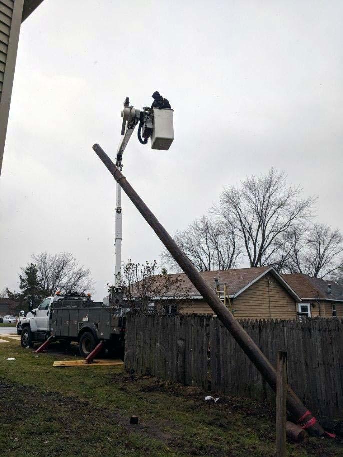 Post Repair - A to Z Repair Services